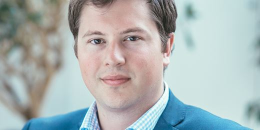 MPS Investment Committee: Will Dickson, P1 Investment Management