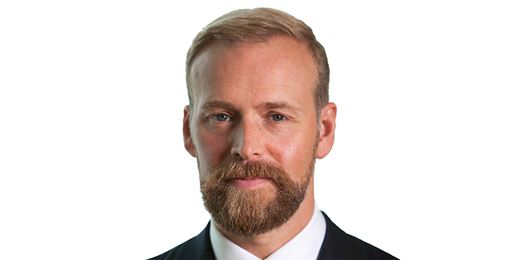 MPS Investment Committee: Gavin Rankin, Citi Private Bank