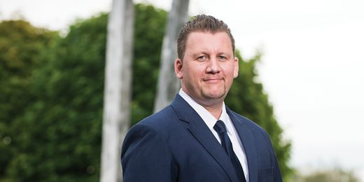 Multi-Family-Office HQ Trust beruft Leiter Portfoliomanagement