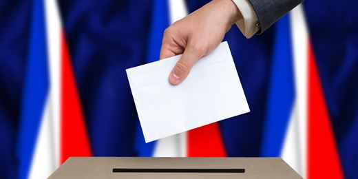 Top bond managers reveal pre-French election playbooks