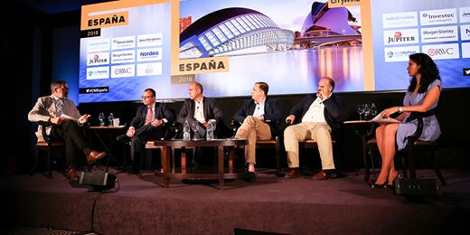 L'impact de MIFID II sur les conseillers financiers et banquiers privés espagnols