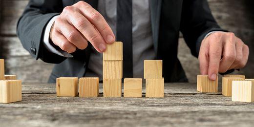 Vorstandsvorsitzender der Quirin Privatbank erklärt Wachstumsgeschichte