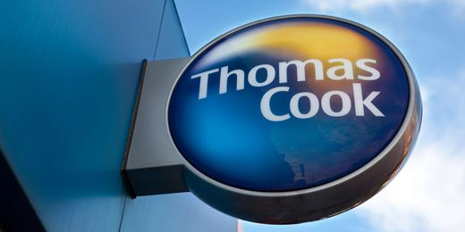 Thomas Cook dividend blow knocks value managers