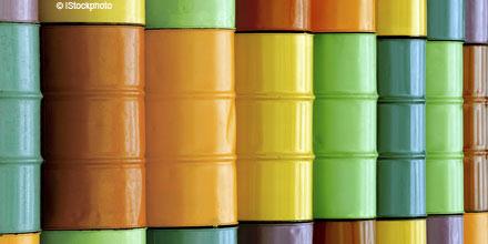 The good, bad & ugly: three oil scenarios as Iraq crisis mounts