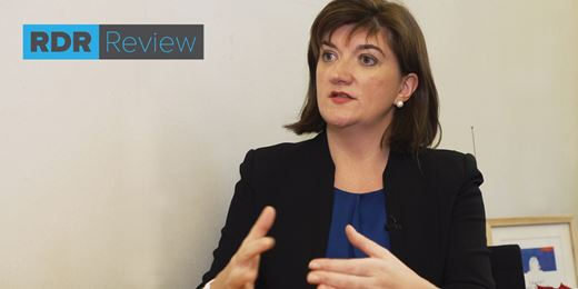 Exclusive: MPs call for advisers' verdicts on RDR