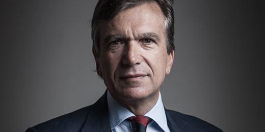 Julius Baer cambia la strategia per l'Italia: vuole vendere Kairos Sgr
