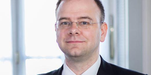 Wolfgang Bauer verdoppelt Schwellenländer-Anleihen in Absolute-Return-Fonds