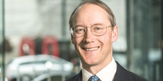 Jupiter to launch UK-based abs return fund for Chatfeild-Roberts