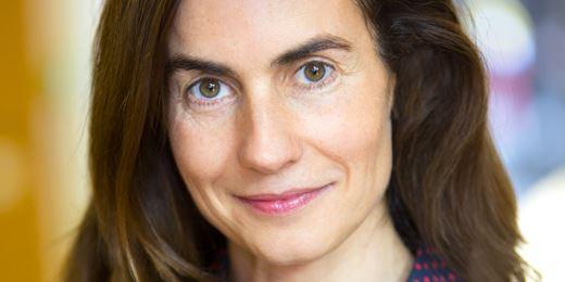 Französische Boutique öffnet Small-Cap-Fonds von AA-Trio nach Closing