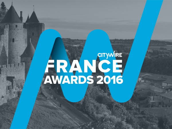 Citywire France Awards 2016