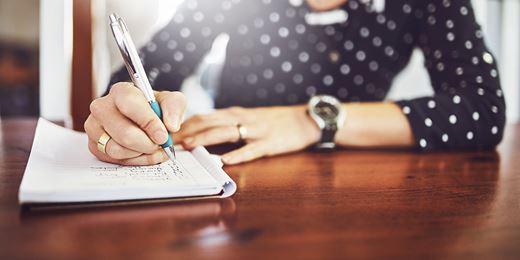 L'angolo del consulente - Lettera aperta ai clienti