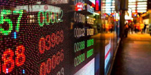 AA-Trio von MainFirst fährt weiterhin hohe Aktienquote im Absolute Return Multi Asset-Fonds