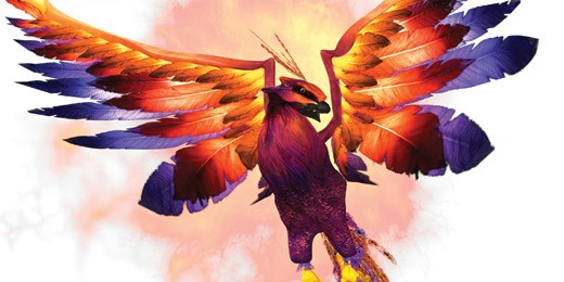 The phoenix files: regulator must close liquidator gap