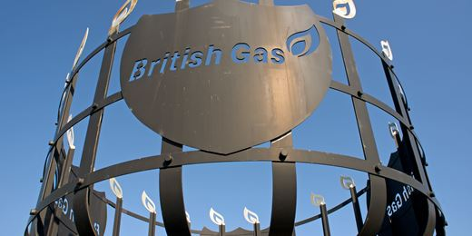 Invesco Income Growth sells Centrica after tough year