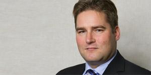 MAM considers changing Balanced fund name in strategic overhaul