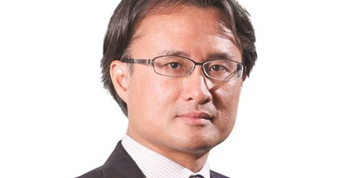 A-Manager von Invesco gibt Management von Mischfonds ab
