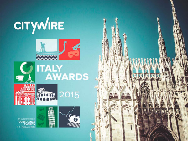 Citywire Private Banker Italy
