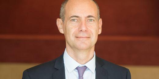 Protagonisti - Catena: PAC sull'azionario globale per sfruttare future correzioni