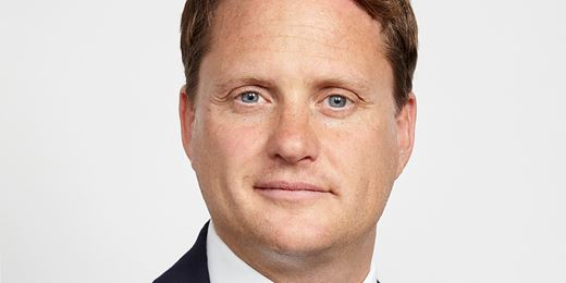 Family office sells 40% stake as it hires ex-UBS M&A star
