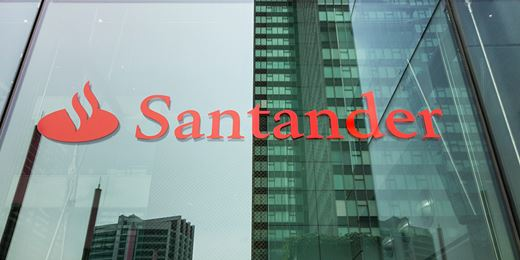 FCA fines Santander £33m over probate failings