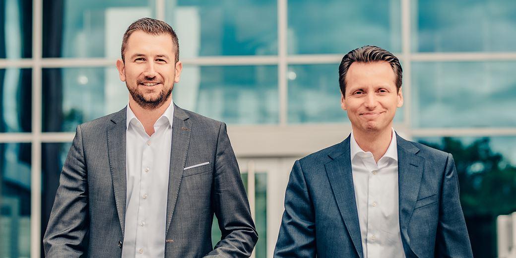 Schwäbischer Vermögensverwalter ernennt Geschäftsfüher