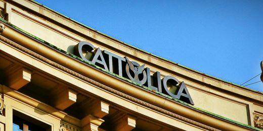Cattolica Assicurazioni rinnova il contratto collettivo per i dipendenti: le novità