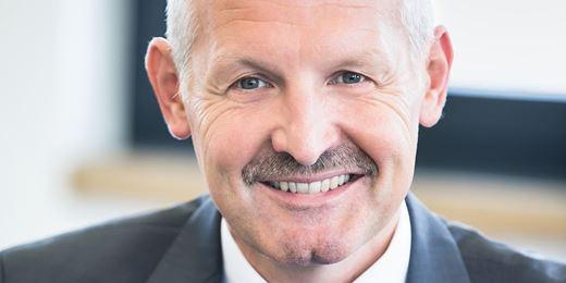 Bayerischer Vermögensverwalter reagiert mit Robo auf MiFID II und verdoppelt Einstiegsgrenze