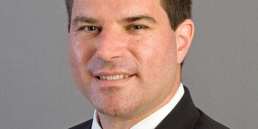 AAA-Manager ist bullish für US-amerikanischen Wohnungsmarkt