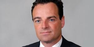 Premier's Alex Ross identifies the property winners