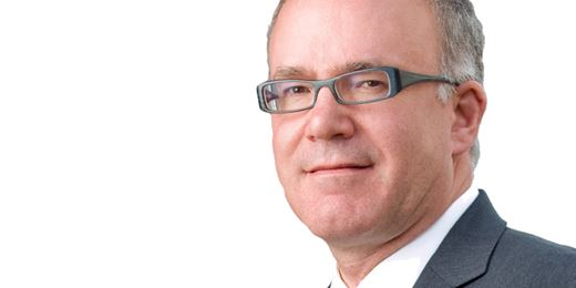 HY to face more energy anguish, says €3.6bn bond manager