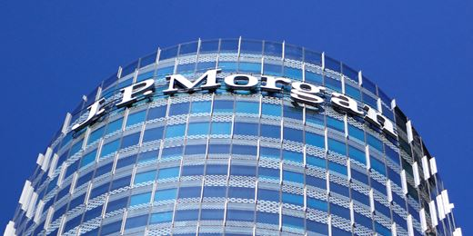 JP Morgan AM launches trio of fixed income ETFs