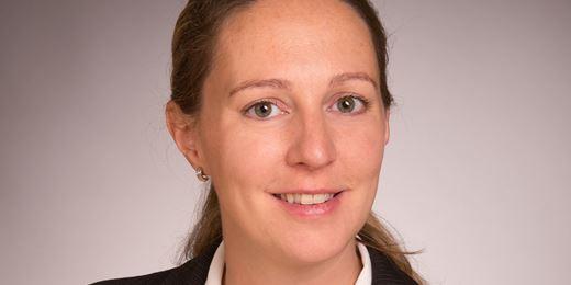 Nordea irrobustisce il team femminile alla guida del Norwegian Short Term Bond