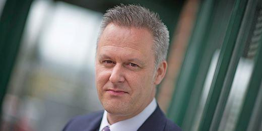 Midlands IFA hires former SJP compliance guru