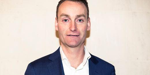Selector snapshot: Accuro's van de Ven names his top HY fund