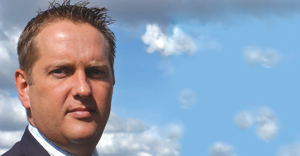 Shrewdies net millions from Hamworthy bid approach
