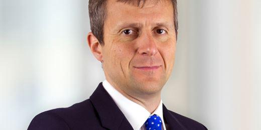 Harlow returns to top AXA IM UK small cap fund