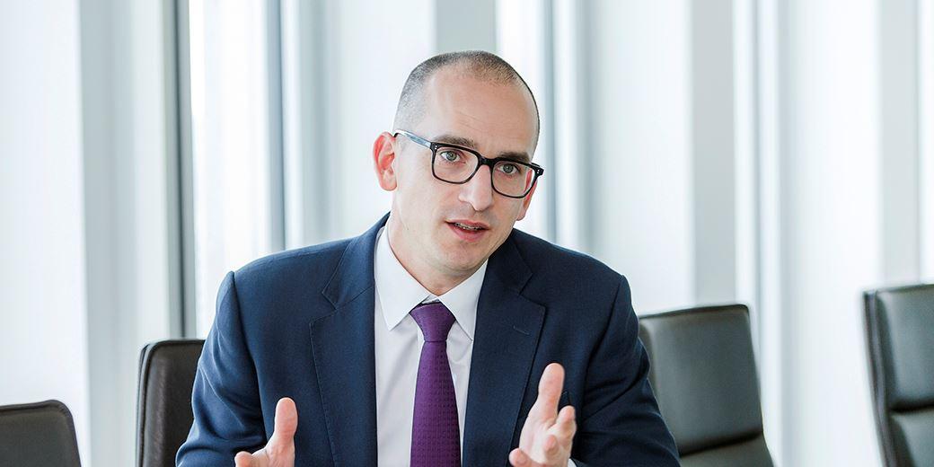 Fondsmanager union investment privatkunden napisz co jest symbolem unijnej waluty forex