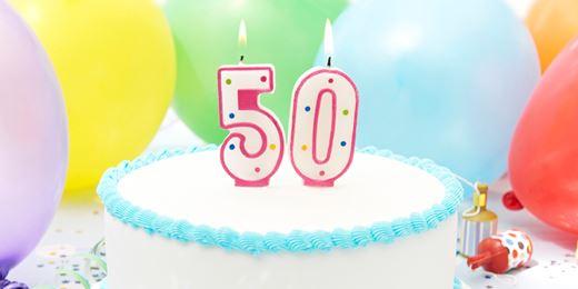 Capital Group cumple 50 años en Europa