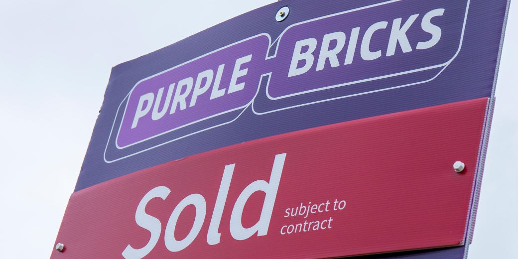 Woodford stock Purplebricks dives on profit warning