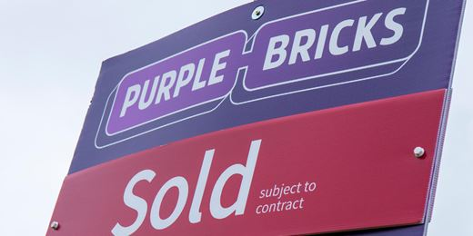 woodford pick purplebricks under fire after bbc probe citywire