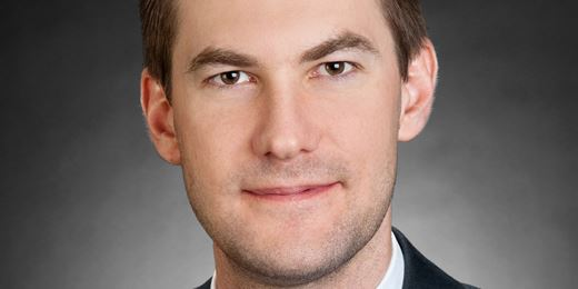 Ex-UBS equity outperformer joins local player