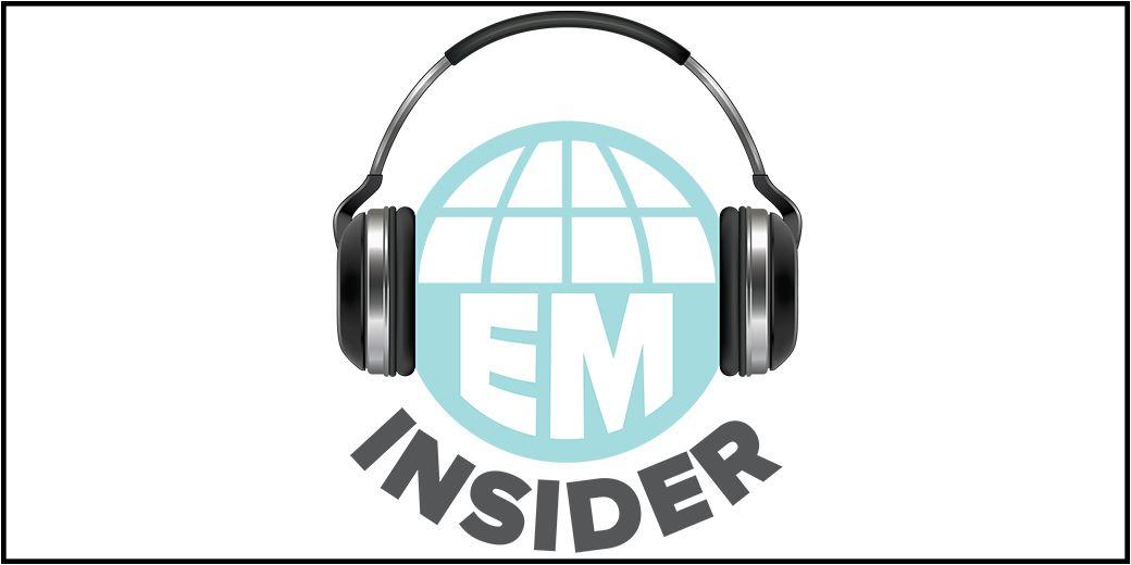 'Put a dome around the country now': EM Insider podcast