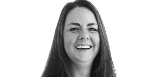 Investec W&I targets advisers with new recruit