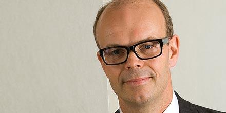GAM Anleihenstar: EM-Anleihen haben Potenzial für Überrenditen