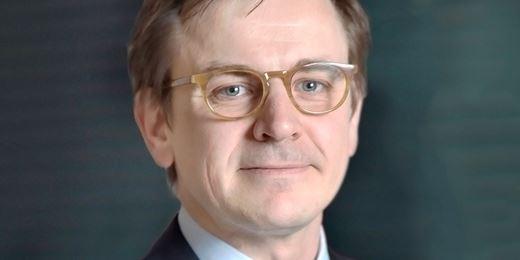 DWS stärkt Multi-Asset-Team mit Hartwig Kos