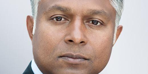 DWS-Chef plant Sparmaßnahmen und will Strukturen aufbrechen