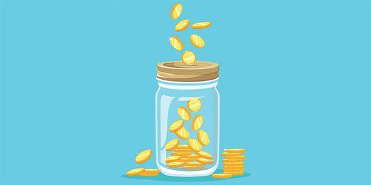 Bangladesh start-up raises $1.6mn from affluent investors