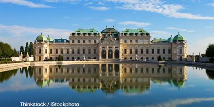 Münchner Fintech expandiert nach Österreich