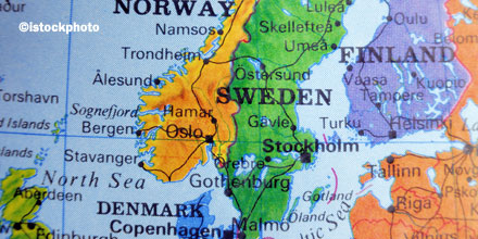 Nordic group brings Stable Strategy to wider market