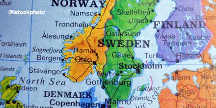 LGT Capital Partners goes long on Swedish krona